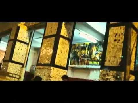 Slumdog Millionaire FULL MOVIE.