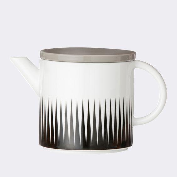 Teapot, Ferm living