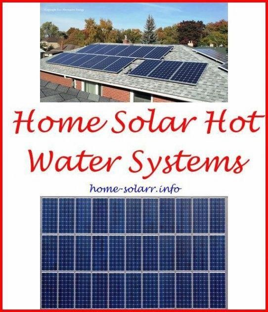 Purchasing Solar Panels For Your Home Solarpanel Solarpanelkits Solar Panels Solar Power House Solar