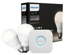 Philips Hue white - ampoule d'extension