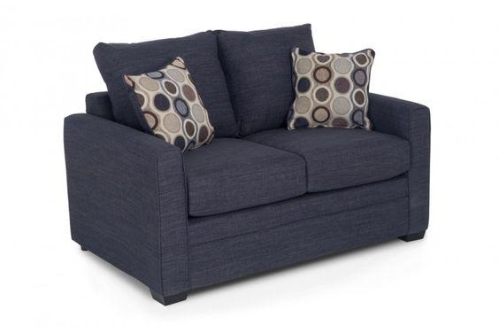 Best Northport Loveseat Loveseats Living Room Bob S 640 x 480