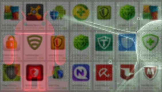 Aplikasi Yang Digunakan Untuk Membuat Augmented Reality