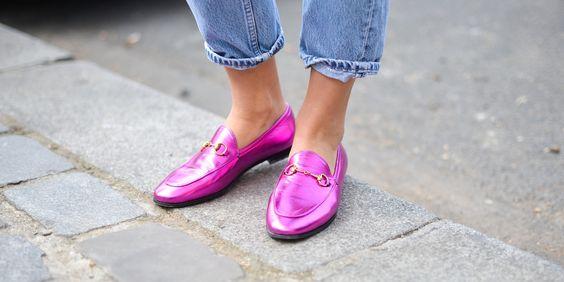 la paire de chaussure indispensable pour un confort assuré