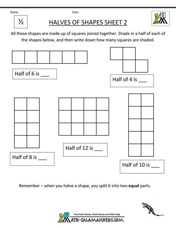 math worksheet : fraction math worksheets  school ideas  pinterest  math  : Hidden Picture Math Worksheets