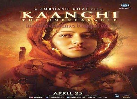 Kaanchi 2014 Latest Hindi | Bollywood Movie Online Free ...