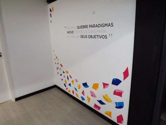 adesivos de parede tecnologia informação - Pesquisa Google