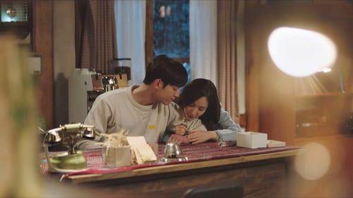 Pin On Drama Korea Subtitle Indonesia