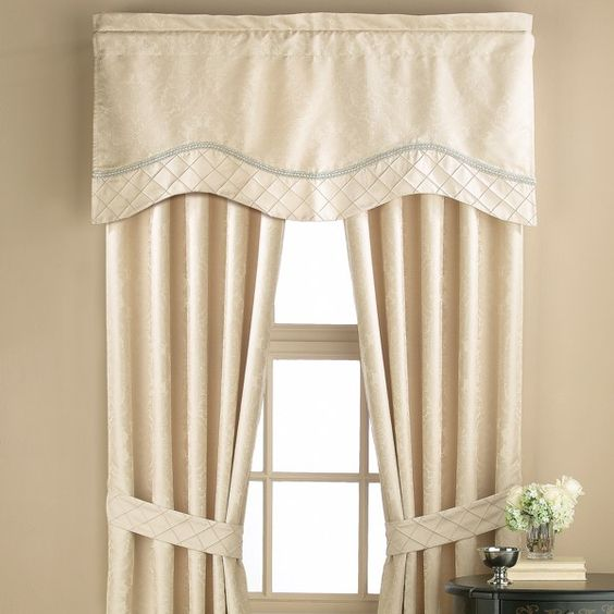 bedroom curtains bed bath and beyond master bedroom window curtain panels bed bath amp beyond 20240
