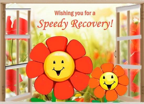 Thinking Of You Lots And Hoping For Your Speedy Recovery Get Well Messages Get Well Soon Get Well Soon Quotes