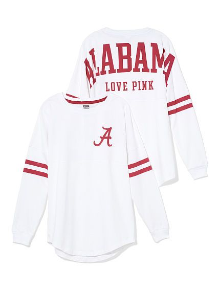 University of Alabama Varsity Crew