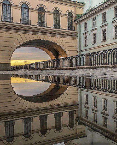Мосты дом техники кружевное нижнее белье женское красивое фото