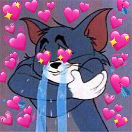 99 Tumblr Cute Love Memes Cute Wallpapers Disney Wallpaper