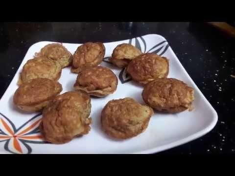 Die besten 25+ Recipes with egg in tamil Ideen auf Pinterest - indische k che vegetarisch