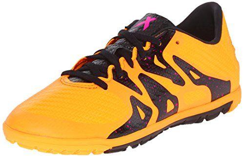 Futsal shoes, Nike shoes women, Soccer shoe