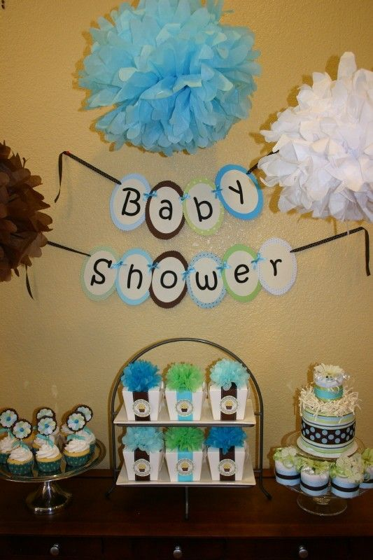 37 best gemelos curiel images on pinterest twin baby showers