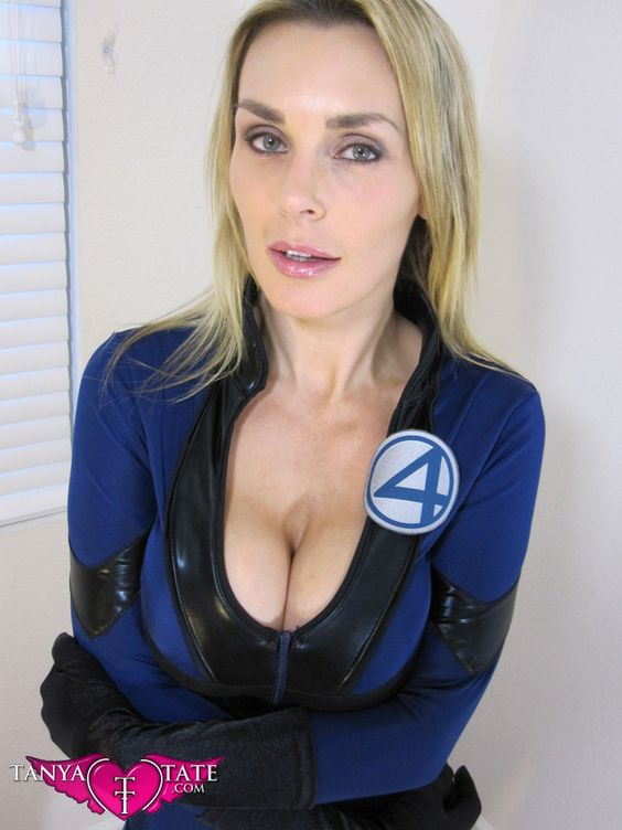 marvel milf women We are wonder sluts serving up your daily dose of free hentai pictures, hentaidoujinshi, hentai manga, sexy girls, porn and everything else xxx-related.