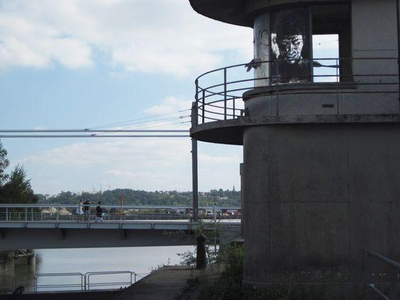 Borondo: septiembre 2011