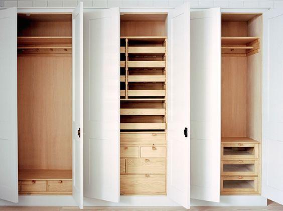 Plain English Bespoke Plain English Kitchen And Cabinets