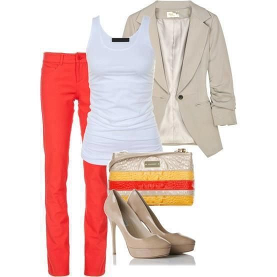 #outfitt