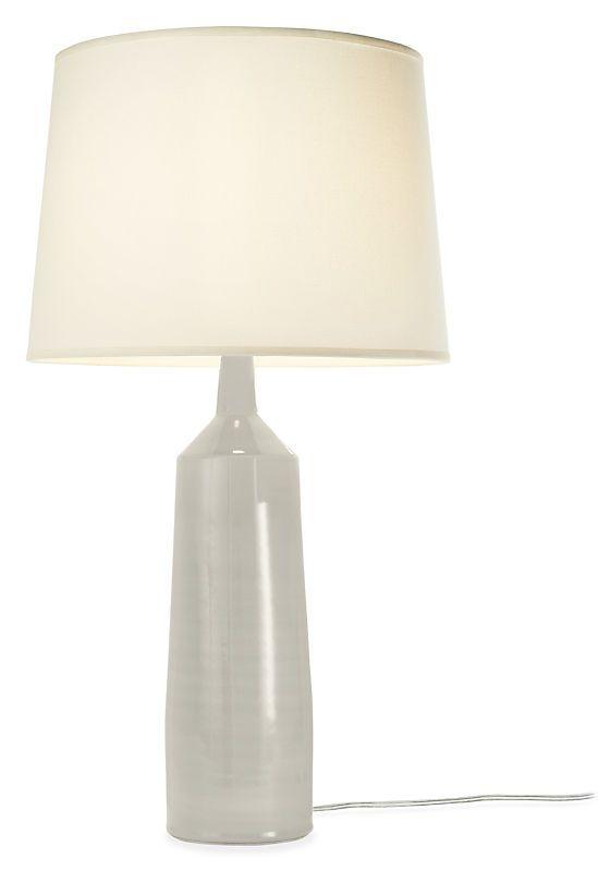 Monarch Table Lamps Modern Lighting Room Board In 2020 Table Lamp Lamp Modern Table Lamp