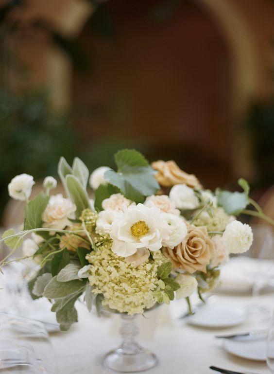Casarei - www.casarei.net - Página 35