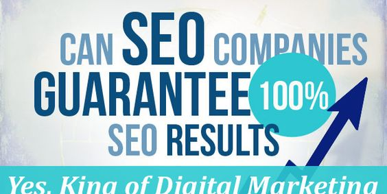 Get Seo Services In Patna Smo Ppc Content Writing Web Development