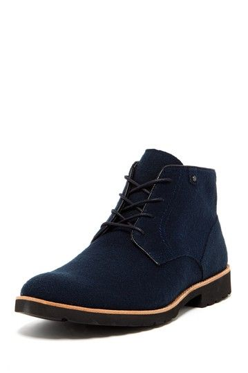 Rockport Ledge Hill Boot by Non Specific on @HauteLook