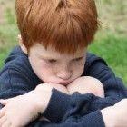 Asthma & Kinder – Eltern können Asthmarisiko für Kinder senken