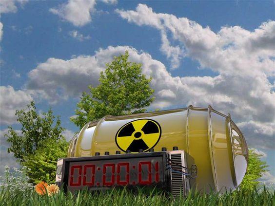 Fukushima, eine False Flag Operation?  info.kopp-verlag....