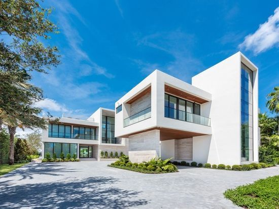 56482f8998b5cb1632828d17ae273332 - City Of Miami Gardens Building Department Permit Search