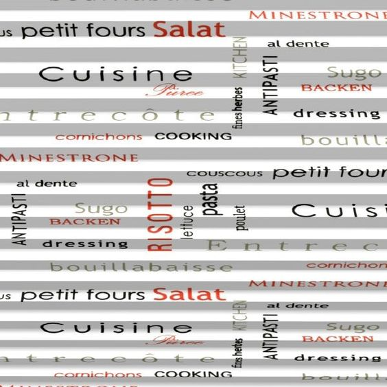Küche-4134 - plissee-experte.de