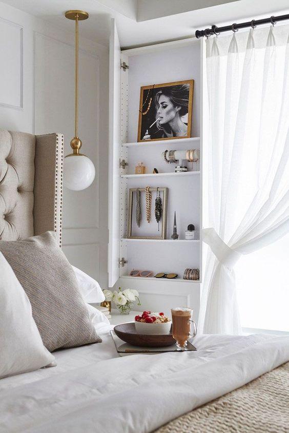 Outstanding Home Decor Art