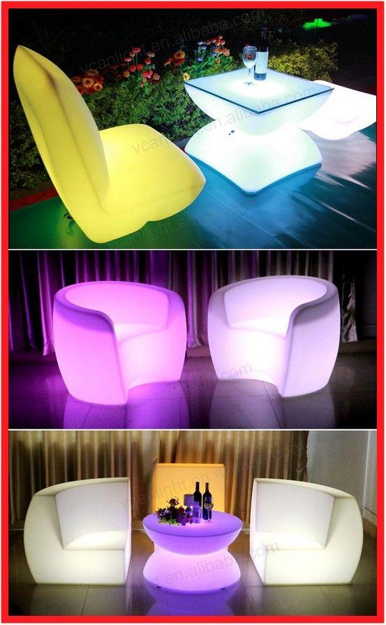 53 Reference Of Sofa Set Price In Kerala In 2020 Sofa Set Price Sofa Set Wooden Sofa Set