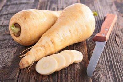 Retrouvez des recettes faciles pour cuisiner le panais, des conseils pour savoir comment le préparer, le conserver et pour connaitre sa saison!