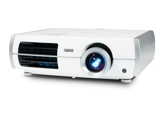 Epson EH-TW3600 review | An affordable LCD projector that loves living rooms Reviews | TechRadar