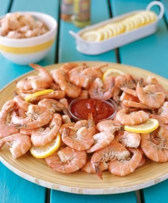 Eating Out in Gulf Shores, Alabama: Top 10 Local Restaurants