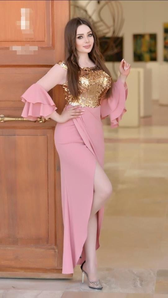 مديلات فساتين زهري Dresses Bridesmaid Dresses Fashion