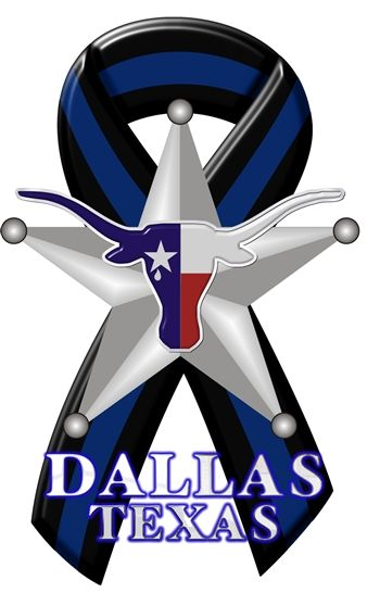 Show your support and give back to officers when you purchase this Reflective Decal from our Dallas Memorial Benefit collection. It lasts 5-7 years and is laminated with an extra clear cost to prevent UV fading and scratching.