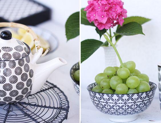 Zitronen-Pistazienkekse, Rezepte, Weintrauben, Spaß, Tee, Blume, selbstgemacht, Familie, Kinder #ernstingsfamily