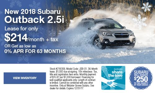 Pin On Where To Buy A New Or Used Subaru In St Louis Mo