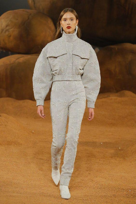 Pin On Exclusive Fashion Design