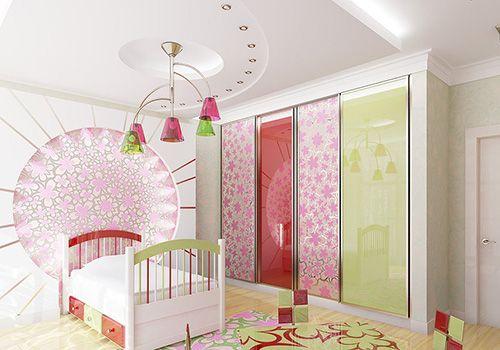 Bedroom Wall Art Decor - http://quickhomedesign.com/bedroom-wall-art-decor/?Pinterest