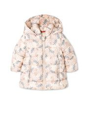 Myer Online - All Baby & Toddler 000-2