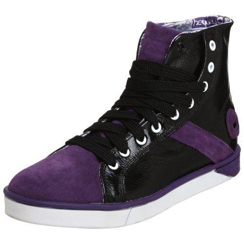 Heyday Men's Shift Fashion Sneaker
