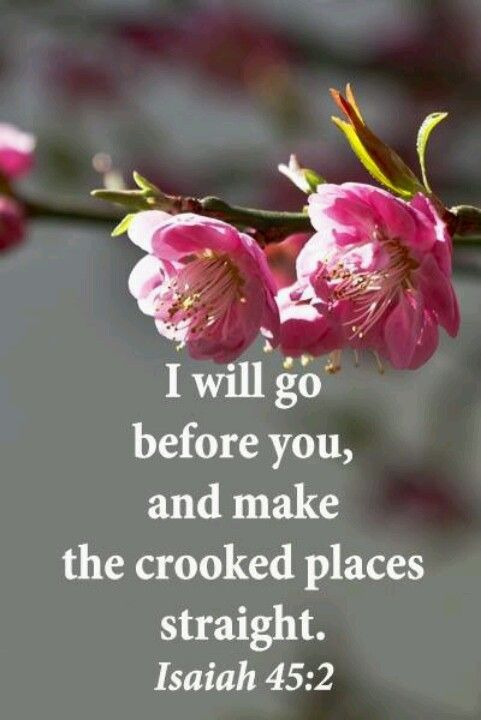.amen: