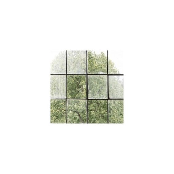 FACTORY WINDOW ❤ liked on Polyvore featuring home, home decor and fabric home decor