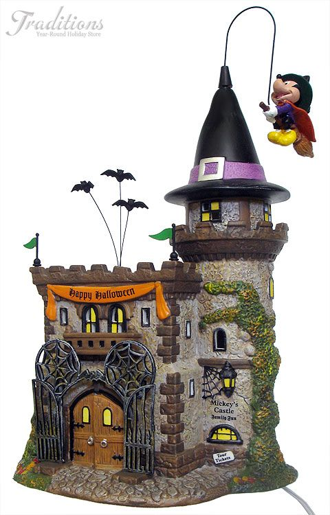 halloween decorations for the yard home and office department 56