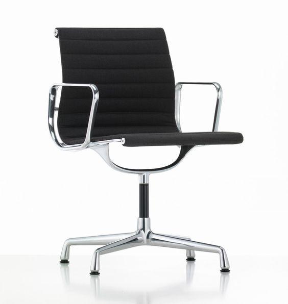 used-design Blog: Aluminium Chair von Vitra http://blog.used-design.com/aluminium-chair-von-vitra/?utm_content=buffer373e8&utm_medium=social&utm_source=pinterest.com&utm_campaign=buffer