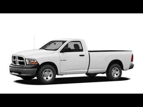 Pin By Blue Dodge On Trucks Recall San Ram Cars