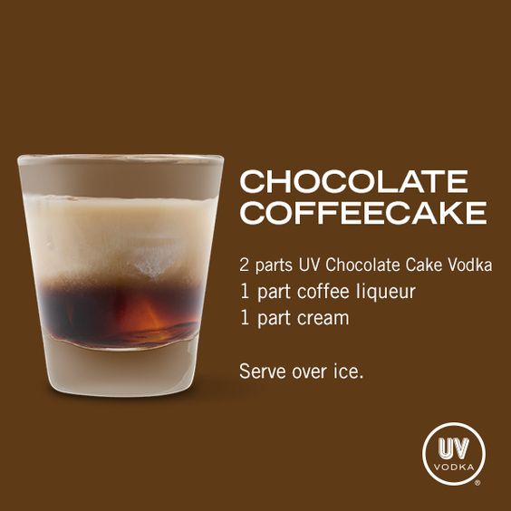 Cake With Chocolate Vodka : Pinterest   The world s catalog of ideas